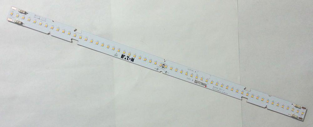 1pc cooper lighting eaton 21 75 x1