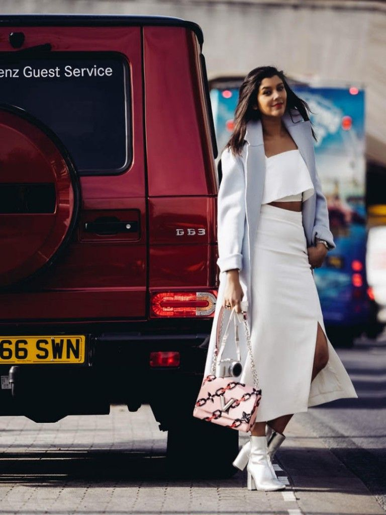 , What to Wear to London Fashion Week – Rotary Special – The Style Traveller, My Travels Blog 2020, My Travels Blog 2020