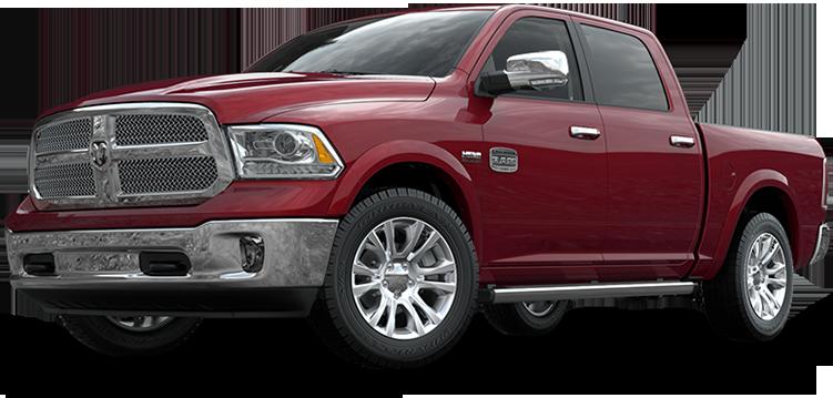 Ram Build And Price >> 2013 Ram 1500 Pickup Truck Build Price Your New Truck Ram