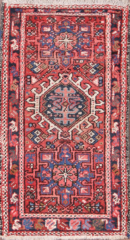 Gharahjeh Karajeh Persian Area Rug Online Unlimited Source Of Oriental And Antique Rugs