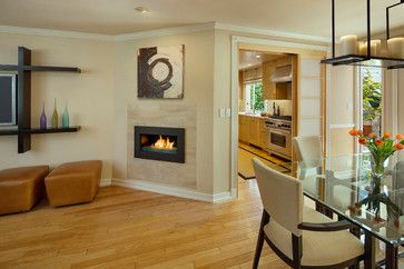 Best Air Freshener >> benjamin moore natural wicker | 4,621 benjamin moore natural wicker Home Design Photos in 2019 ...