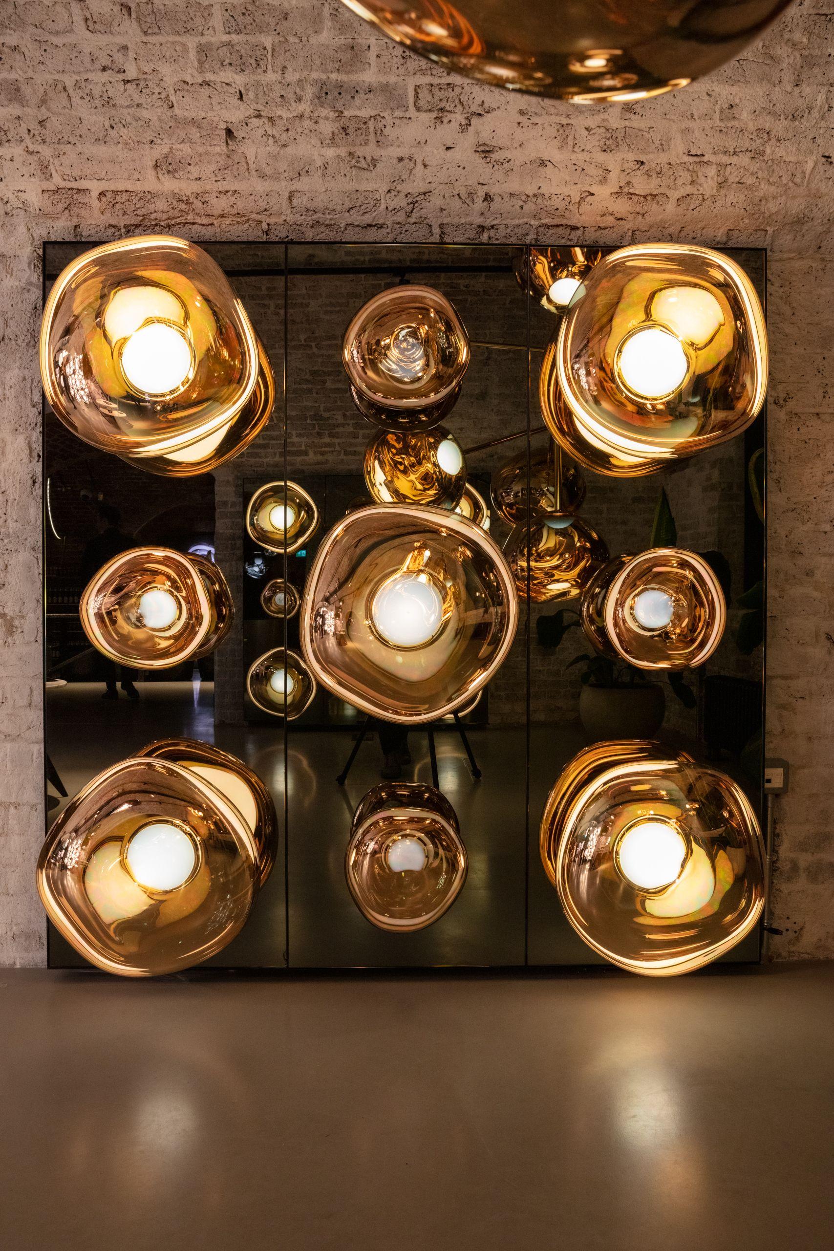 Shop Wall Lights Wall Lights Floor Lamp Design Furniture Design Modern