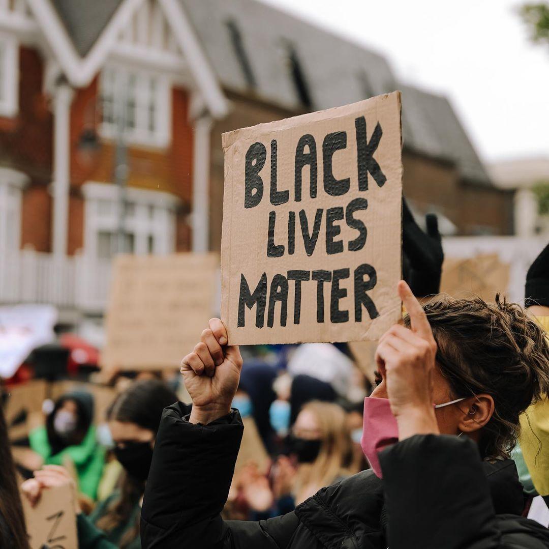 Black Lives Matter Protest Black Lives Matter Protest Black Lives Matter Black Lives Matter Art