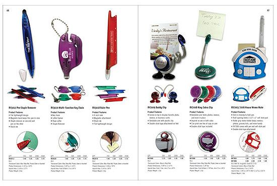 17 Best images about Product Catalog Ins. on Pinterest | Layout ...