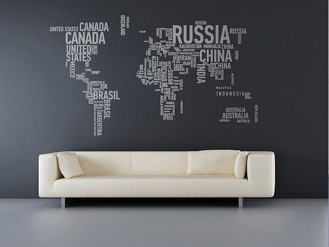 1000 images about wall stickers on pinterest wall stickers stickers and decals