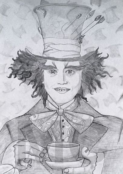 You can like my page for more drawings ! https://www.facebook.com/Maries-stuff-528243500683373/