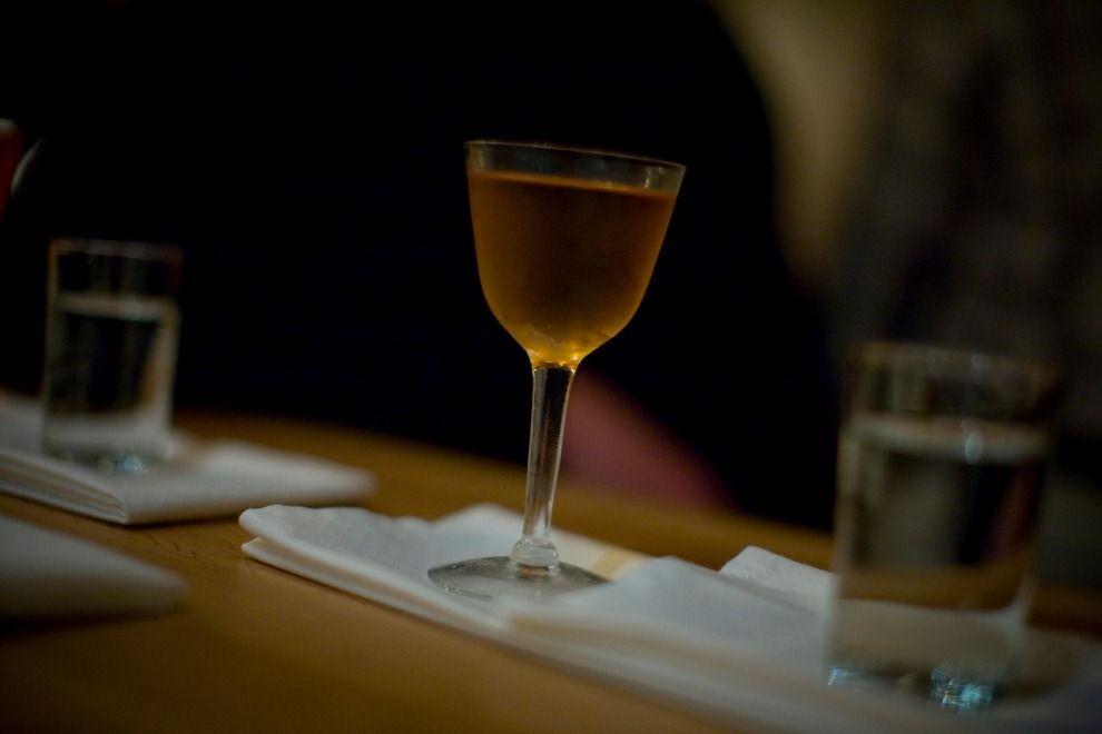 Bostons best bars from top taps to secret speakeasies