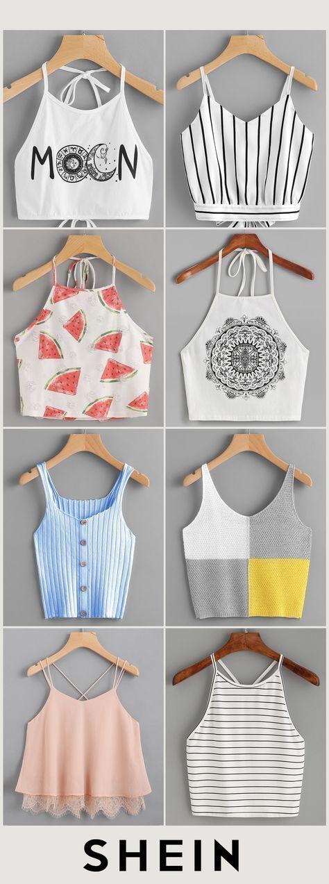 fashion - Starting From $5 99 -   12 diy For Teens fashion ideas