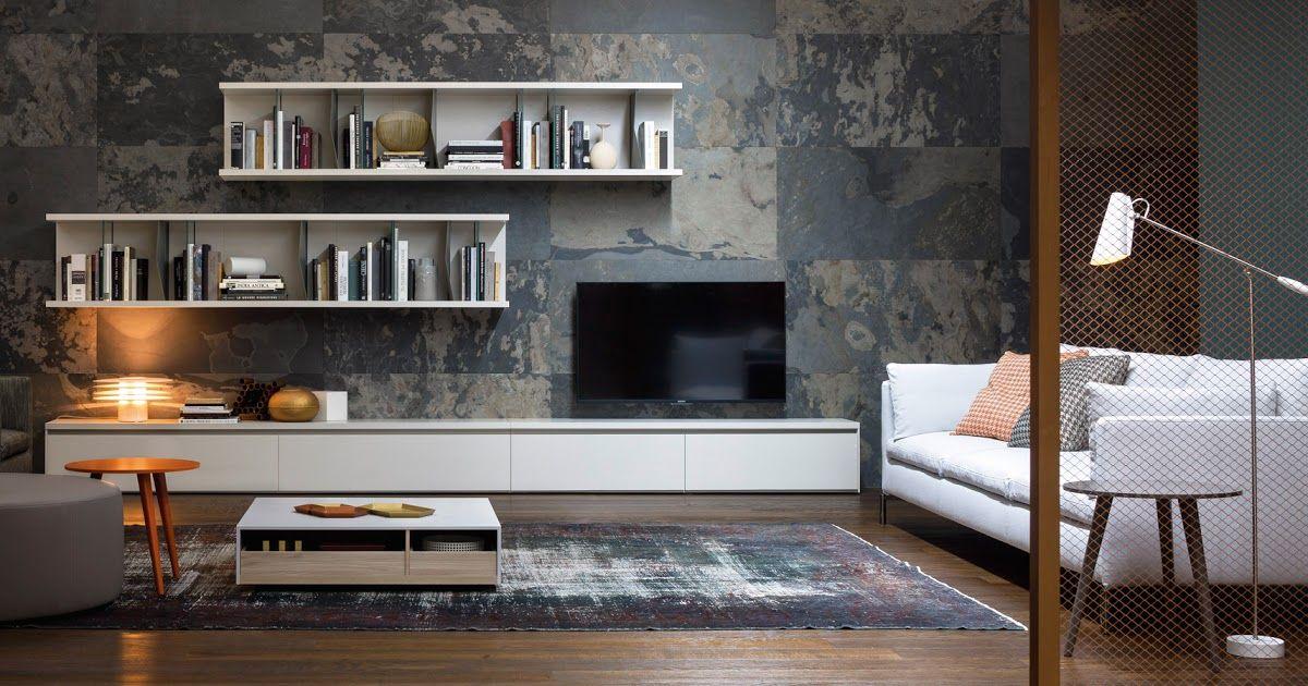 Pin On Home Interior Pedia Contemporary living room furniture uk