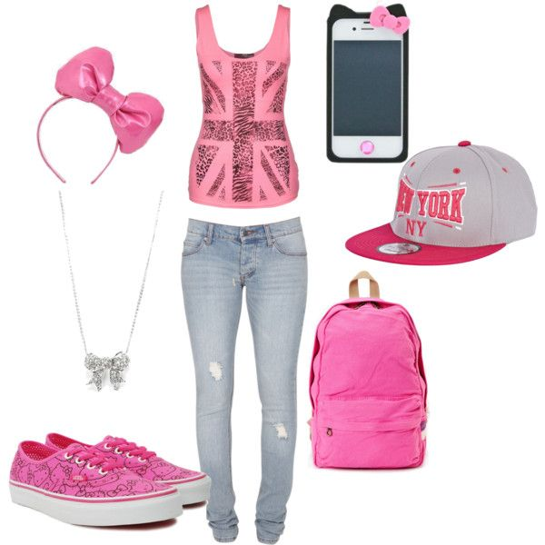 Clothes For Girls Age 11 With Images Trendy Outfits Hipster