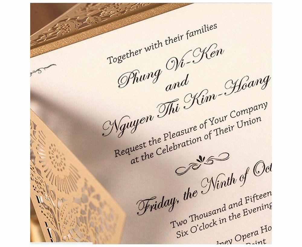 christian wedding cards in 2020  wedding invitation kits