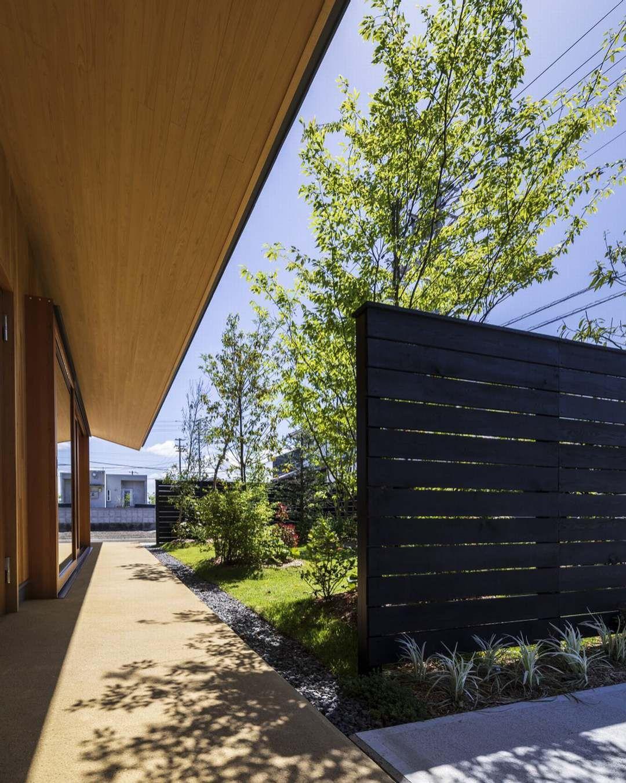 西下太一建築設計室 On Instagram 塩屋の家 2018 House In Shioya