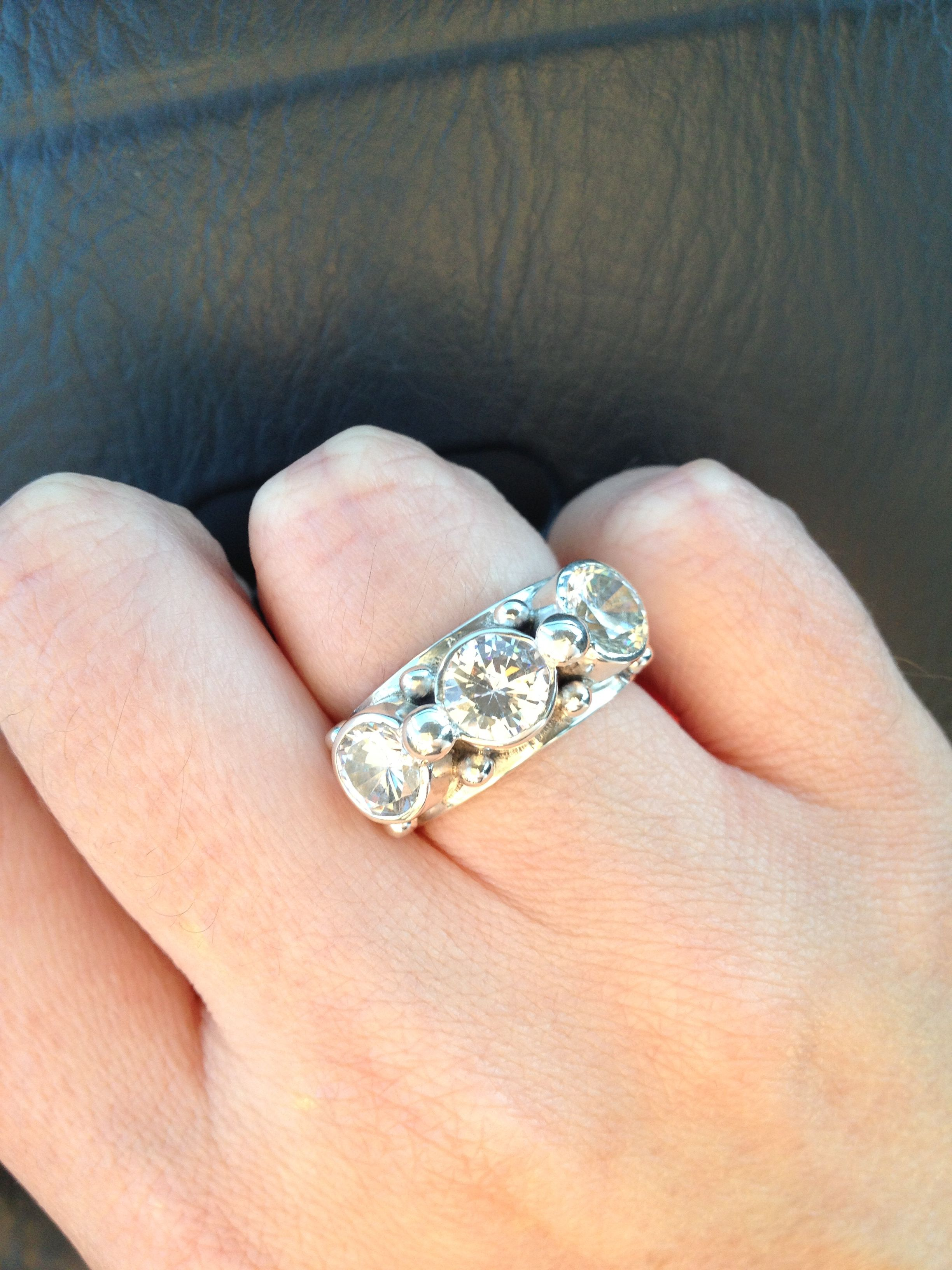 engagement rings jewelers page ring blog lee finance raton to raymond blingy boca how