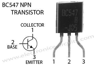 Buku Persamaan Ic Dan Transistor Symbol
