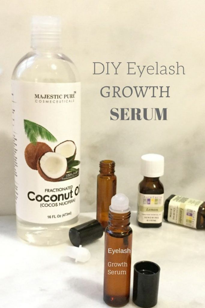 Top 10 Diy Beauty Products With Coconut Oil Skin Care Pinterest