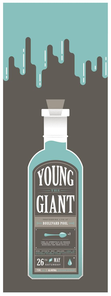 Lyric cough syrup young the giant lyrics : Young the Giant. The song Cough Syrup is just irritating. There ...