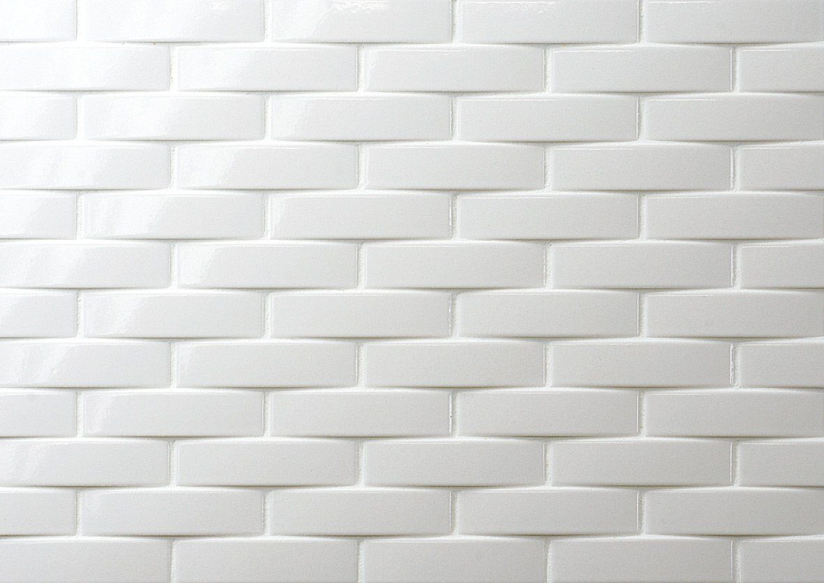 Woven Interior Wall Tile Nagomi Kitchen Kravings
