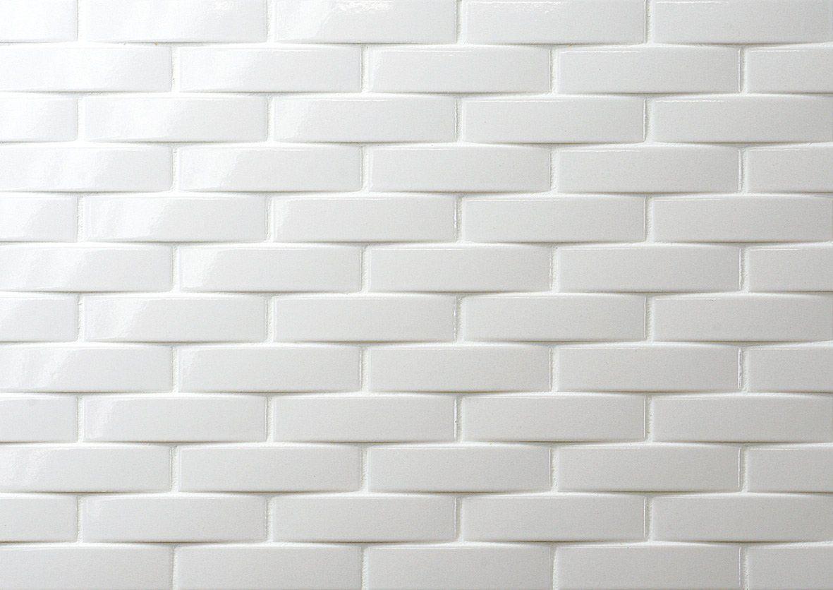Woven Interior Wall Tile Nagomi Office Walls Textured Walls