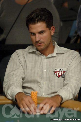 Учитель в покер онлайн играть в карты онлайн бесплатно без регистрации солитер