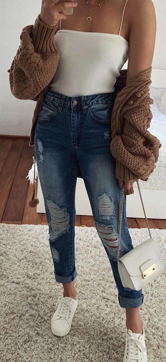 Photo of 70+ beliebte Sommeroutfits, die dich inspirieren #sommer #outfits #ootd