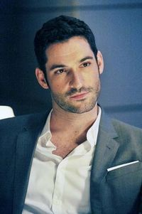 Tom Ellis Cast As Title Character In Fox's 'Lucifer' Pilot - Entertainment television news