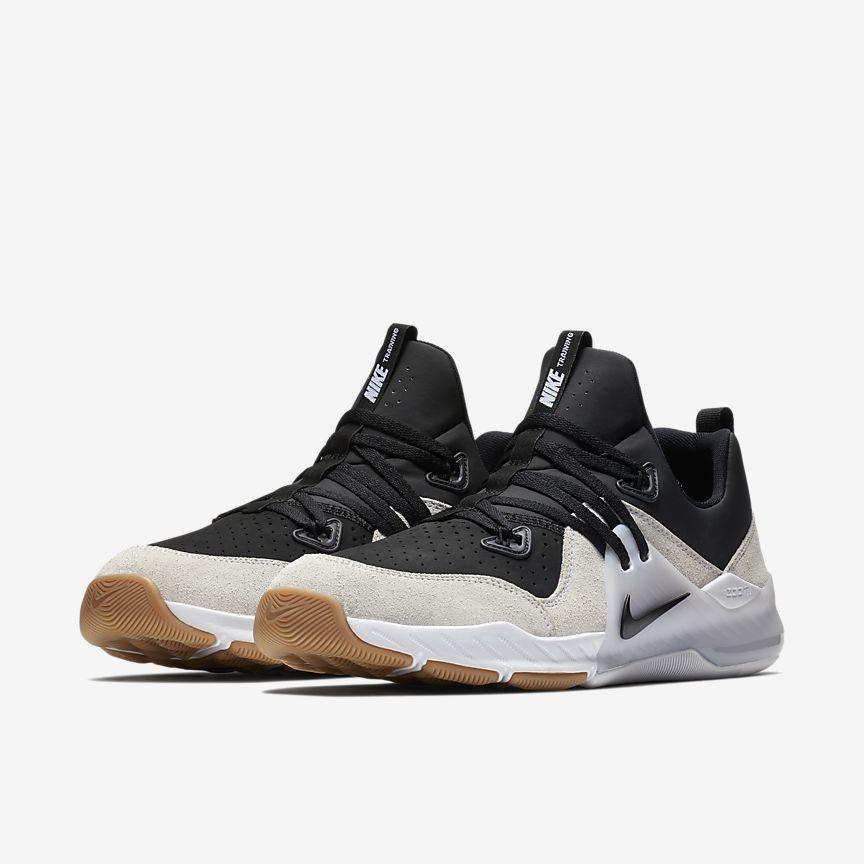 eade7bed77896 Nike Zoom Command Men s Training Shoe