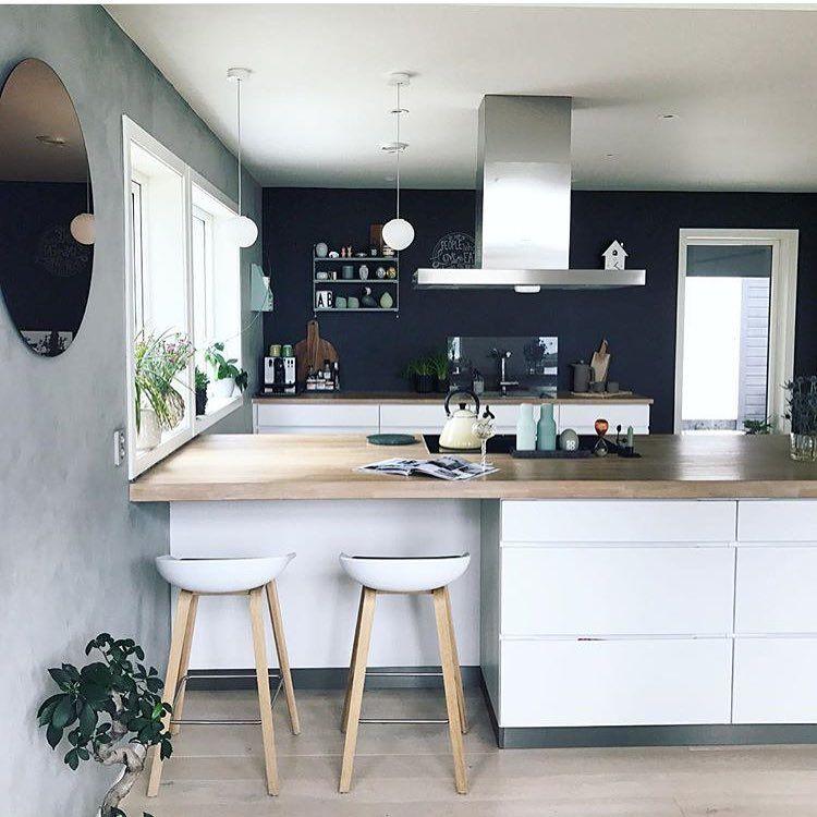 ♕ insta and pinterest @amymckeown5 for the home Pinterest - preisliste nobilia küchen