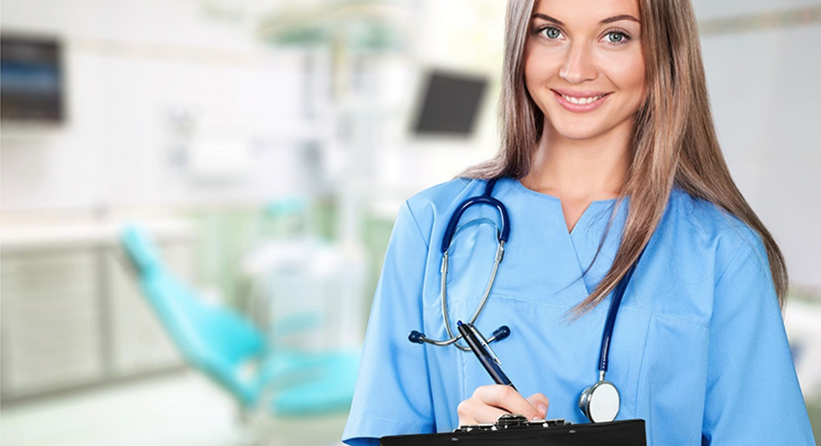 Nursing Is A Profession Within The Health Care Sector Focused On