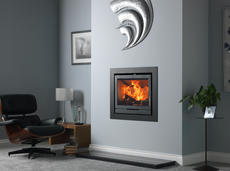 hole in the wall stove inset fire place from britain s on hole in the wall id=97849