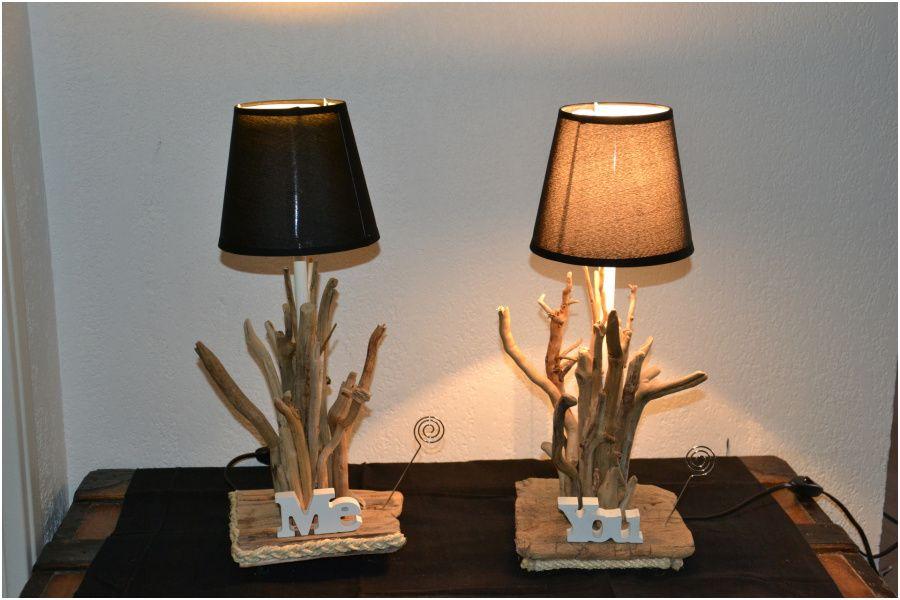 Chevet De Romantique1000 Éclairage Inhabituellement 8 Lampe mwNvn80