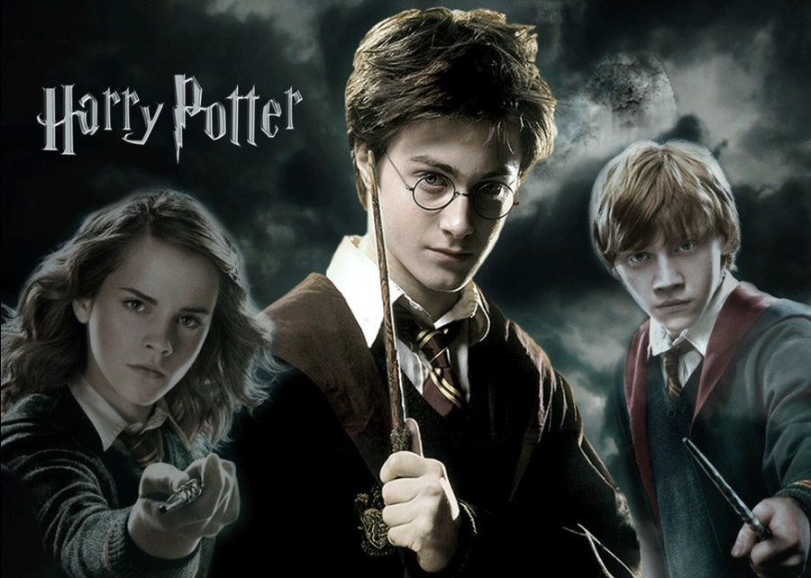Harry Potter Movies Images Hd Free Wallpapers Harry Potter Wallpaper Harry Potter Wallpaper Harry Potter Harry Potter Pictures Cool harry potter hd wallpaper for