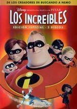 Genial. Familia de superhéroes.