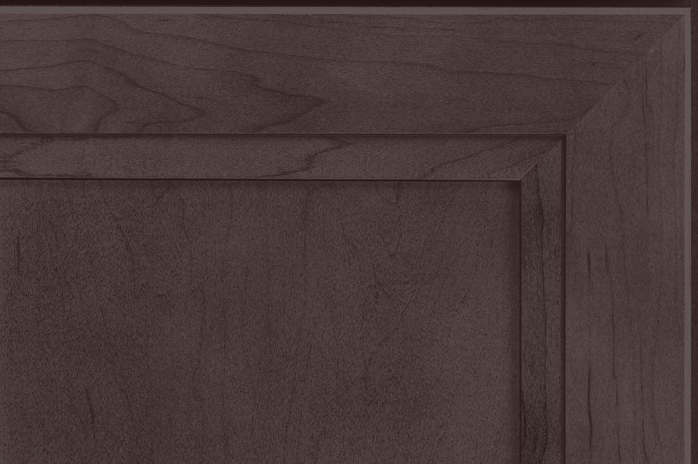 Merillat Classic Basalt In 2020 Staining Cabinets Basalt Stain
