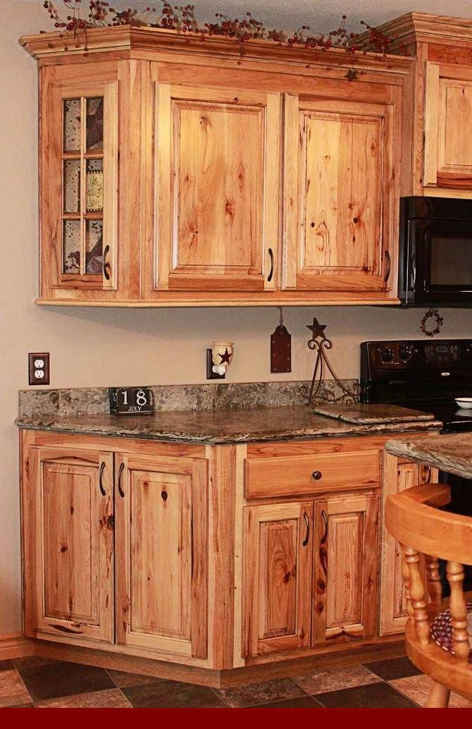 Emerging trend of - instyle cabinets royal oak mi ...