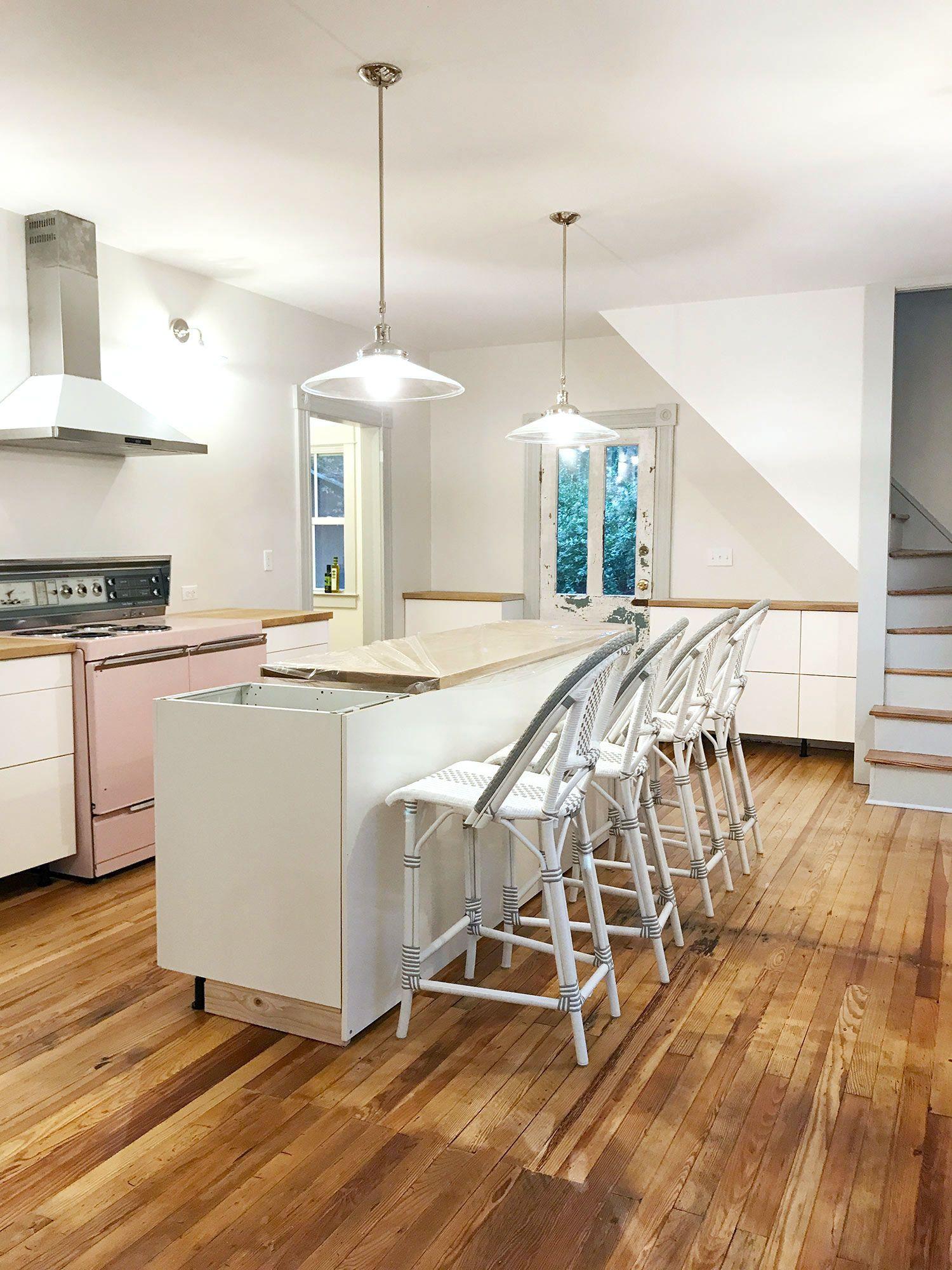Excelente Diseño De Home Depot Conectar Planificador De Cocinas En ...
