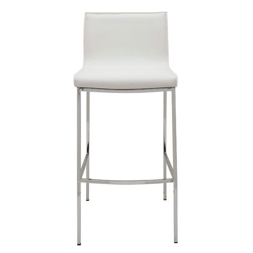 Admirable Colter 25 5 Bar Stool Bar Stools Bar Stools Counter Spiritservingveterans Wood Chair Design Ideas Spiritservingveteransorg