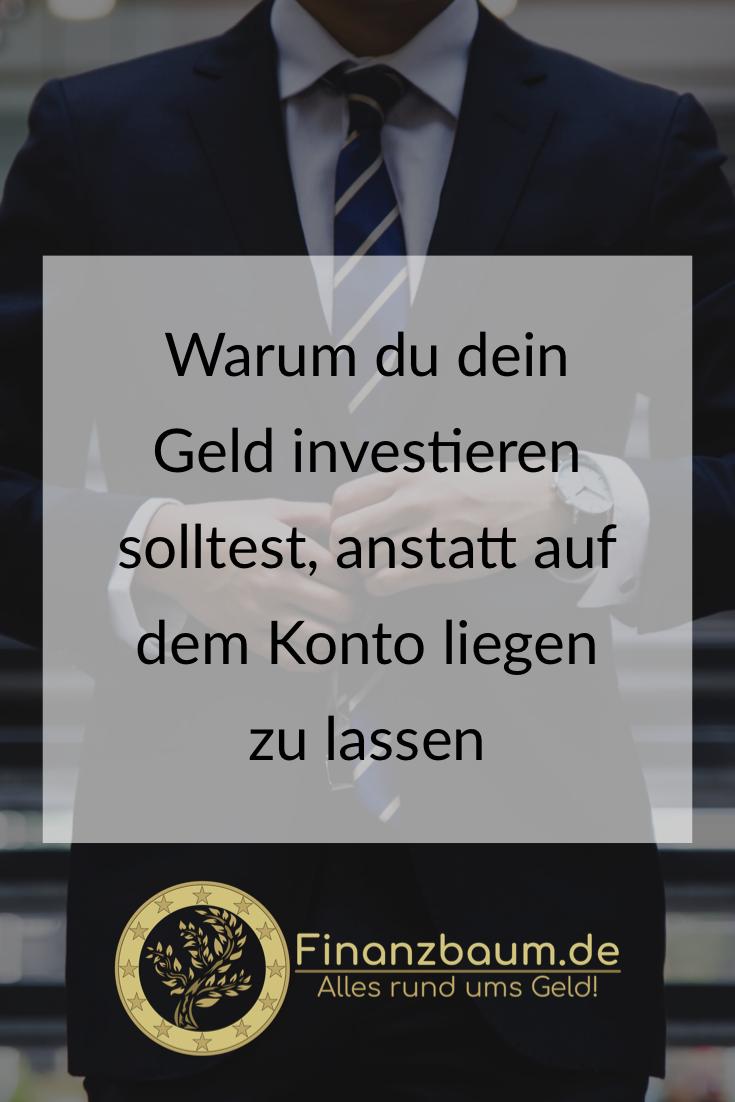 Wie man in kryptowährung in Deutschland investiert