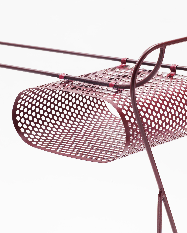 Proyecto Mueble Funcional Diseño De Mobiliario A Medida: Imagen Sobre Disenos De Unas De Eddie Feliciano En Eddie
