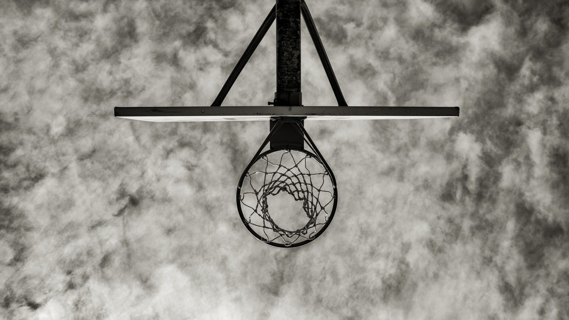Basketball Court Backgrounds Hd 2021 Basketball Wallpaper Basketball Wallpaper Outdoor Basketball Court Basketball Pictures