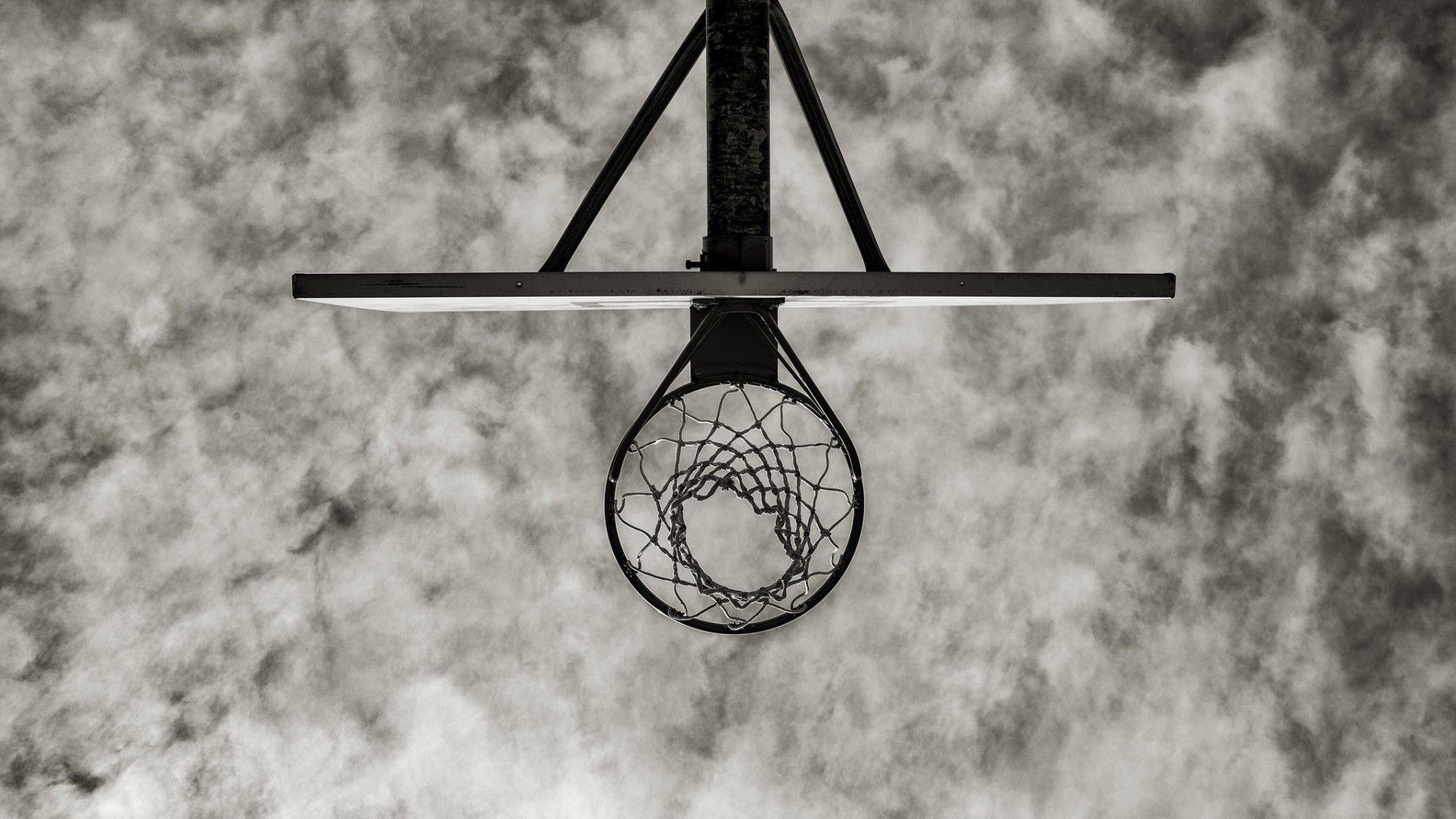 Nba Wallpaper Desktop Basketball Wallpapers 1920x1080 Basket Wallpapers 40 Wallpapers Adorable Wallpapers