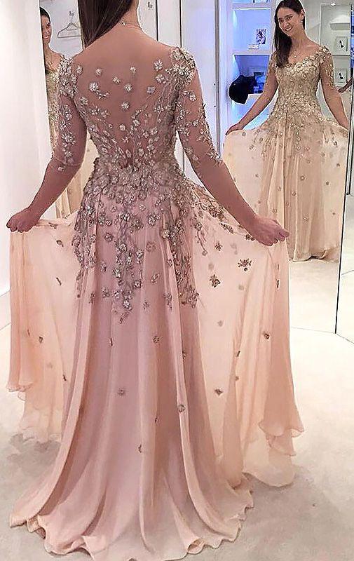 Magnífico Vestidos De Novia Bellevue Cresta - Colección del Vestido ...