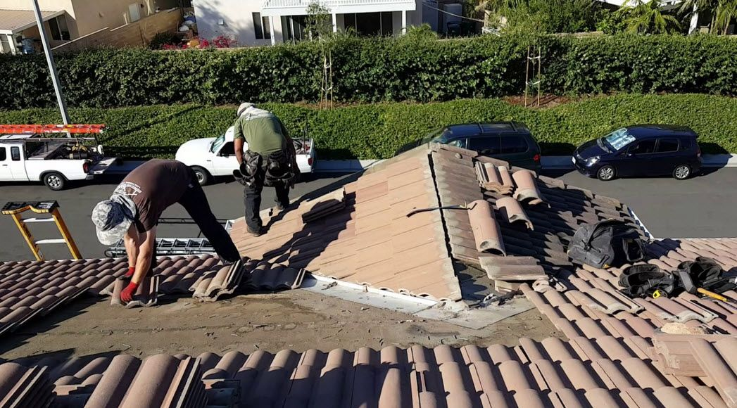 Here At Mr Roofer We Have Been Providing Top Notch Roofing Repairs Across Sydney And Its Suburbs For Over 20 Y Roof Repair Roofing Services Roof Maintenance