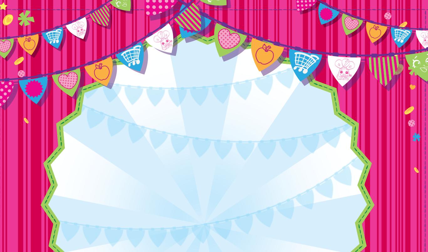 Shopkins shopkings pinterest shopkins birthdays and - Shopkins wallpaper ...