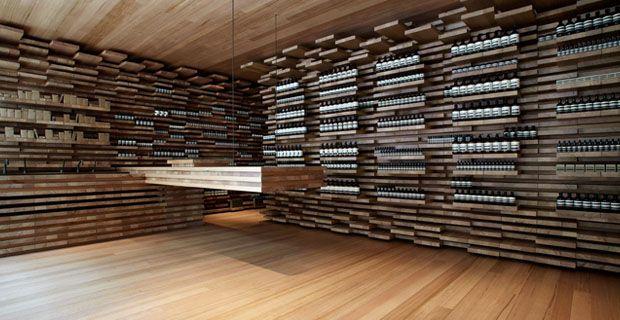 design-eco-store-a
