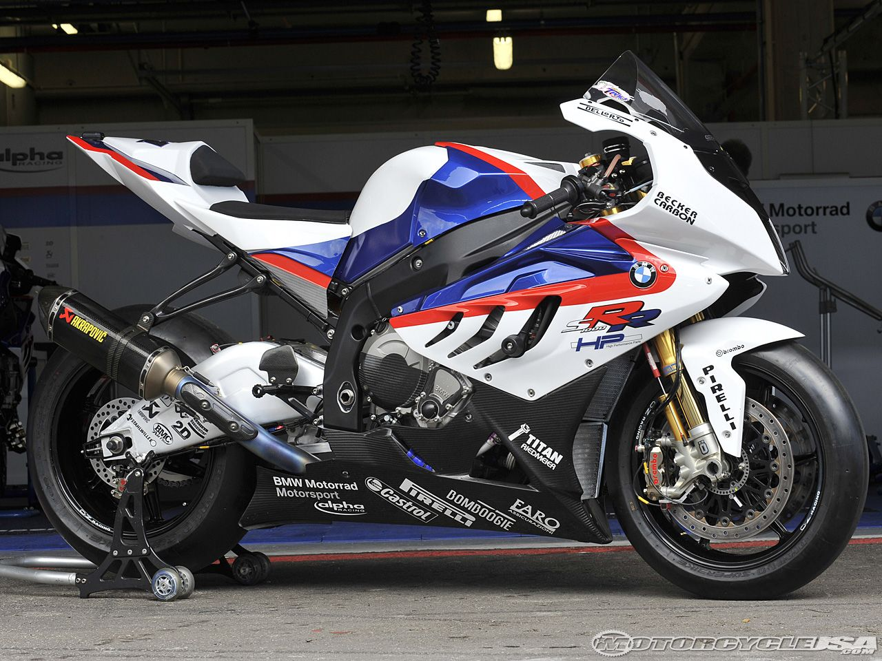 Bmw S 1000 Rr Ride Report Webbikeworld Bmw S1000rr Motorcycle