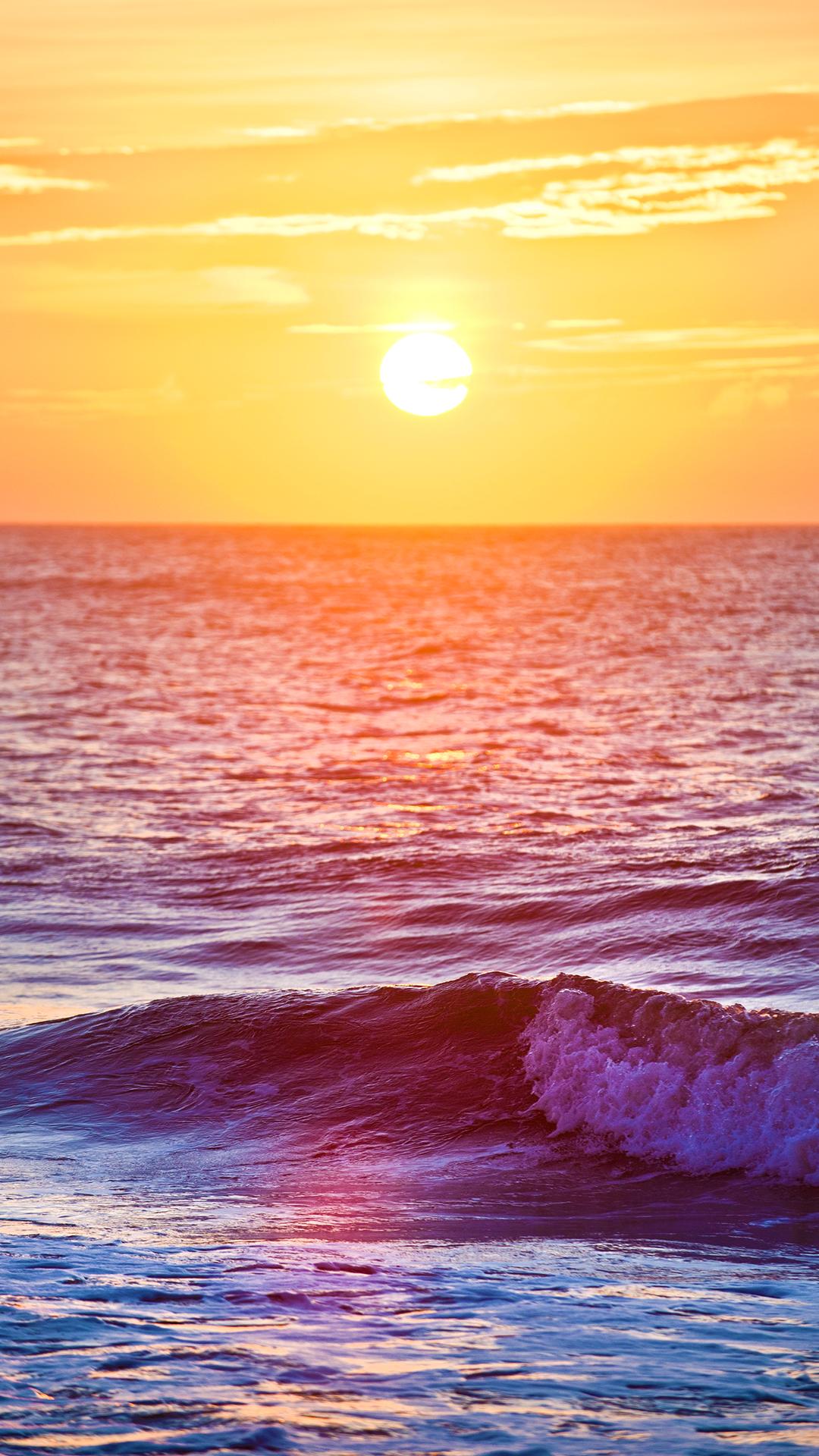 You Deserve A Little Sea Habilitation Summer Beach Oceancity