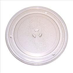 ge microwave glass tray wb39x78 by general electric tray cooking - General Electric Microwave