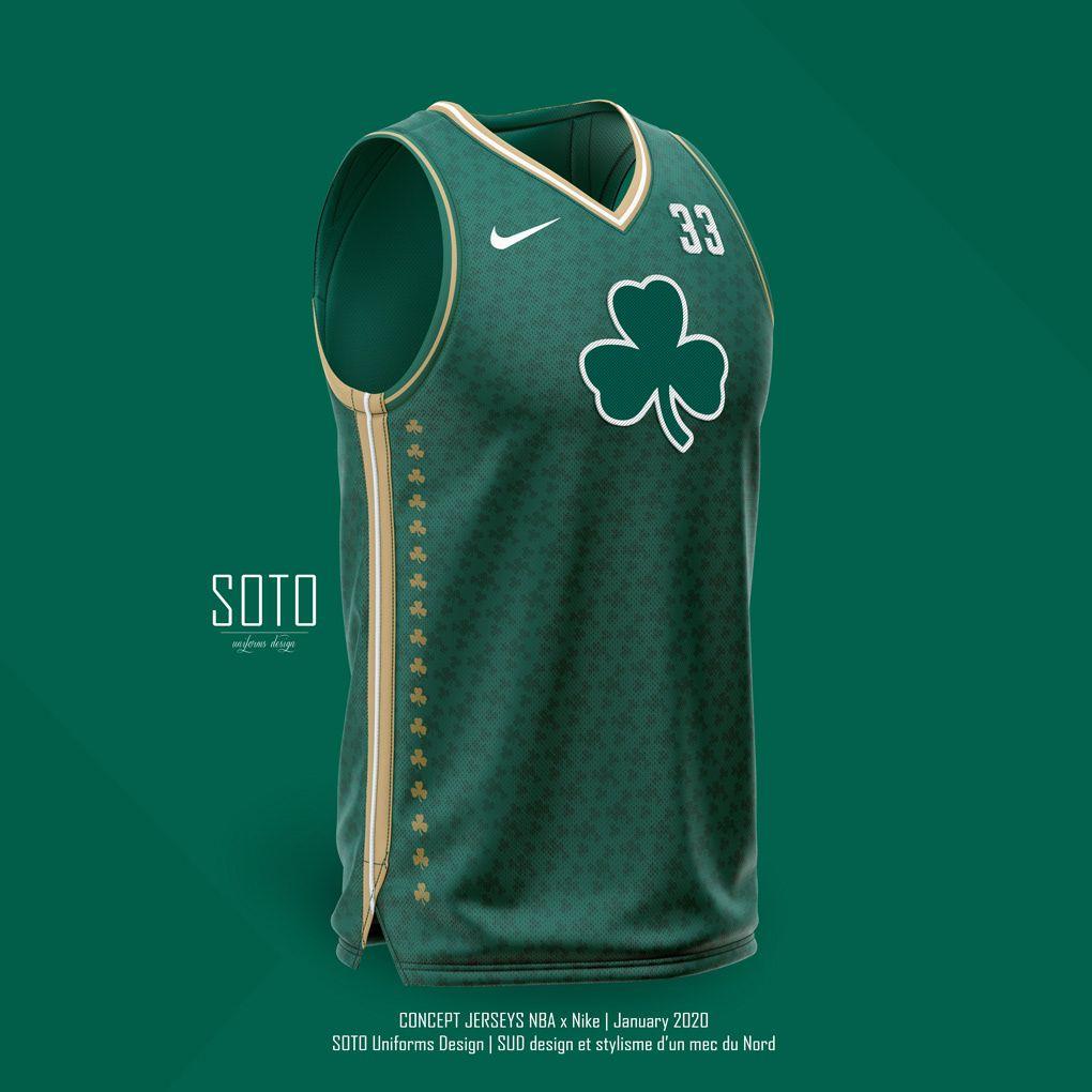 Nba City Edition Toronto Raptors Concept By Soto Ud On Behance In 2021 New York Knicks Basketball Uniforms Design Nba
