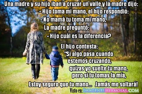 55 Frases De Amor Para Mi Hija Que Una Madre Dedica De Corazon
