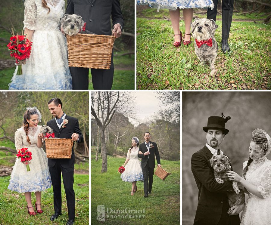 Ozdorothytoto Wedding Pinterest Wedding Wedding And Wedding Stuff